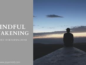 Dissolving Addiction Through Mindful Awareness