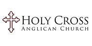 Holy Cross Logo Color.png