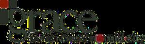 grace-logo-trans-594.png