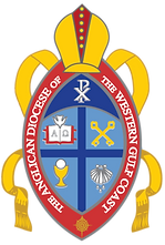 DWGC Logo.png