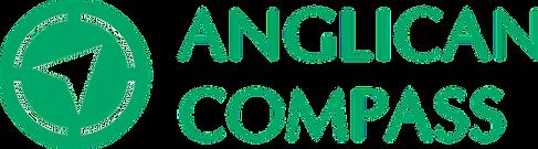 AC-web-logo-retina.png