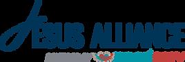 Logo-needserv.png