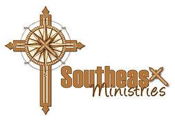 Southeast Ministries_edited.jpg