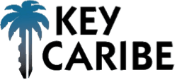 Key-Caribe-zw-1-2
