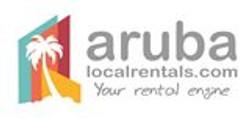 Aruba Local Rentals
