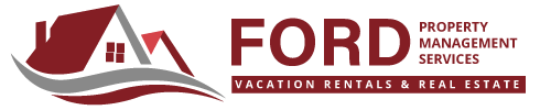 ford-pms-logo