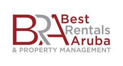 Best Rentals