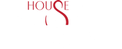 logo-mosaic-boutique-hotel-aruba-red-whi