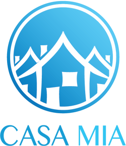 CasaMia_Logo