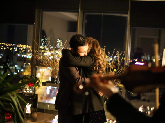 evlenme teklifi 12