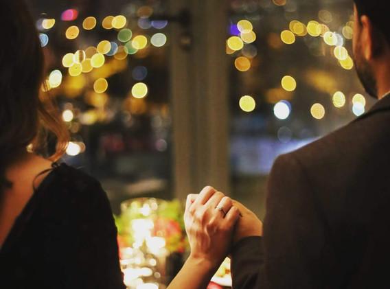 evlilik teklifi 6