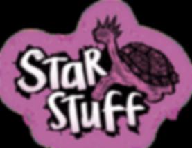Fanocaster Starstuff