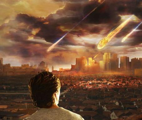 El semanario del fin del mundo