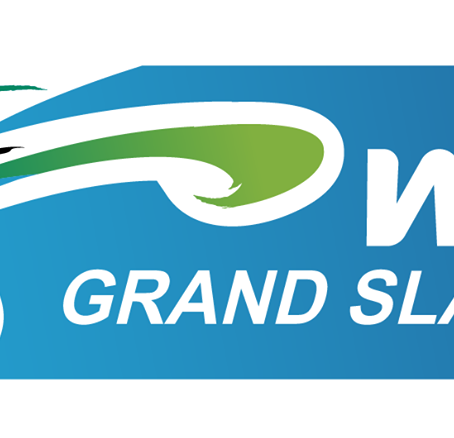Grand Slam para dummies