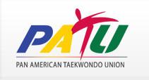Breve historia del Clasificatorio a Juegos Panamericanos