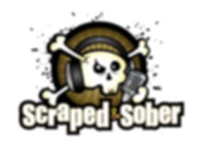 Scraped & Sober