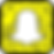 Faunocaster Snapchat