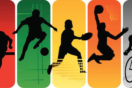 Multi-Deportes