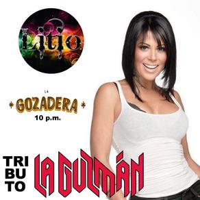 Tributo a Alejandra Guzmán