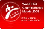 Madrid 2005