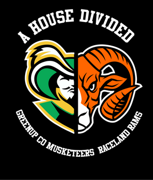 House Divided.png