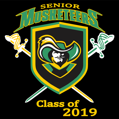 2019 MUSKETEER SENIOR SHIRT.png