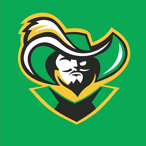 Greenup County Musketeer