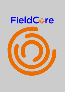 feild core.png