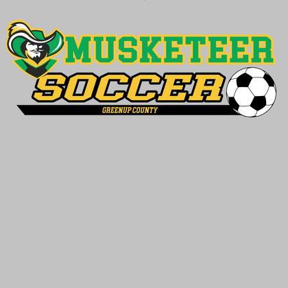 GC Boys Soccer.jpg