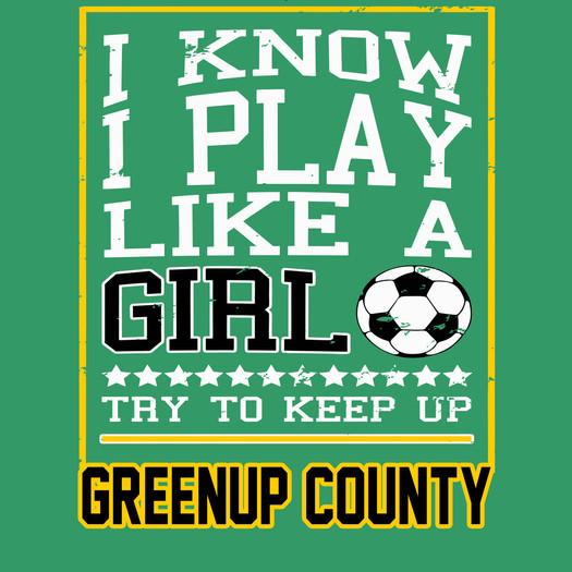 GC GIRLS SOCCER 3.jpg