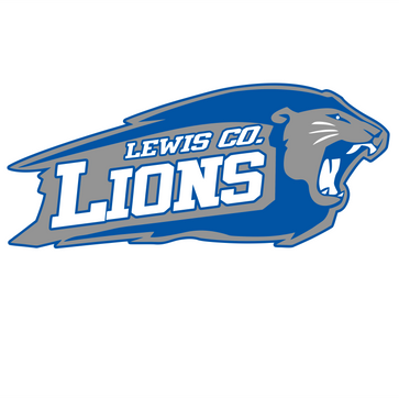 LEWIS COUNTY LIONS.png
