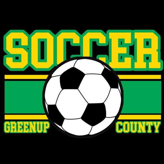 GC Soccer unisex.jpg