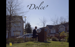 Dolce | Micro-Short Film