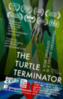 turtleterminator-poster-27x40-fbgfc-scre
