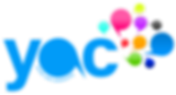 yac_logo_.png