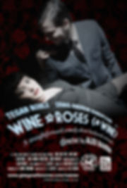 Wine and Rose (and Wine) poster.jpg