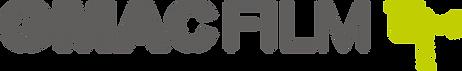 GMAC grey green Logo.png