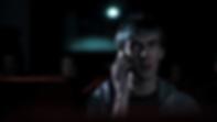 vlcsnap-2020-02-15-14h50m01s224.png