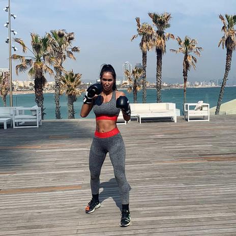 Tiffany T kickboxing.jpg