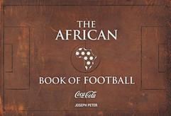 Brown Book 5.jpg