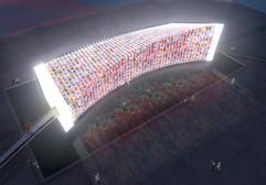 Coca-Cola Pavilion - Aerial pg1.jpg