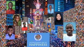 internationaldayofhappiness.org.012-001.