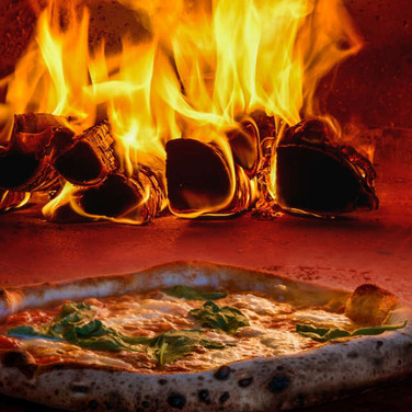 Physicists Create Mathematical Equation To Make The Perfect Pizza