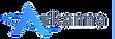 Logo (Fond incolore).webp