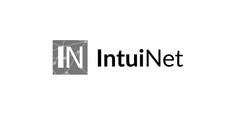 Intuinet logo.png