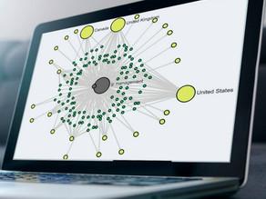 Unifier et visualiser les données entre les départements et les parties prenantes pour vos ventes.