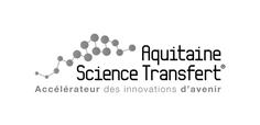 Aquitaire Science Transfert