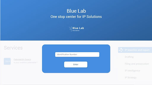 blue lab.jpg