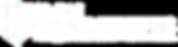 New SSB Logo White.png