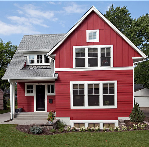 red-house-paint-exterior.jpg